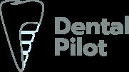 dentalpilot.gr